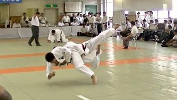 140923 東日本実業団04寺田-西田