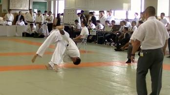 140923 東日本実業団06寺田-西田