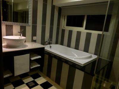 日安西門城市旅店(ITrip Taipei Inn)3