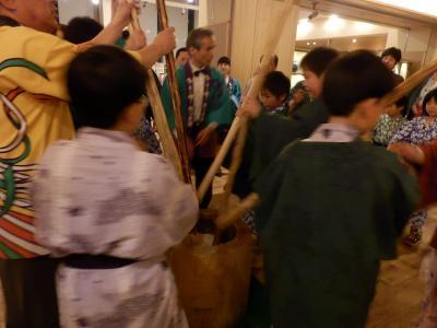 福島・岳温泉「陽日の郷あづま館」27