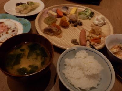 福島・岳温泉「陽日の郷あづま館」29
