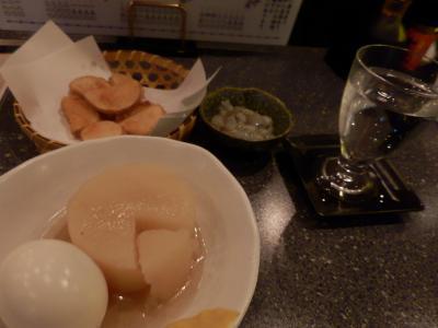 奈良「豊祝を楽しむ店 ゆるり」3