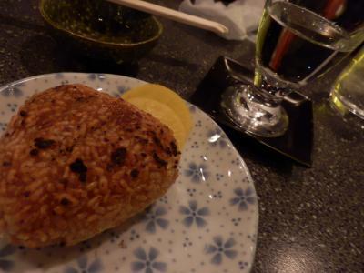 奈良「豊祝を楽しむ店 ゆるり」5