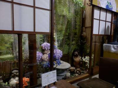 沼津「喫茶と軽食 ケルン」2