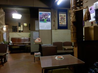 沼津「喫茶と軽食 ケルン」6