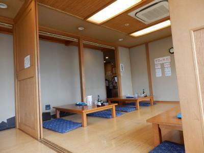 伊豆大島「寿し光」3