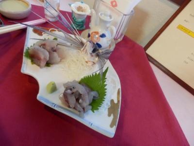 伊豆大島・三原山温泉「大島温泉ホテル」8