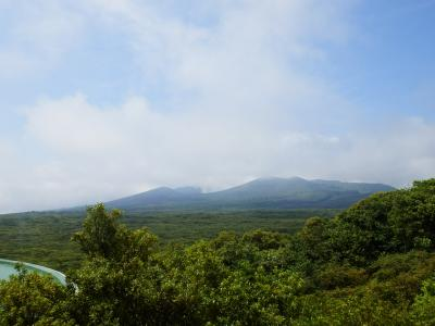 伊豆大島・三原山温泉「大島温泉ホテル」17