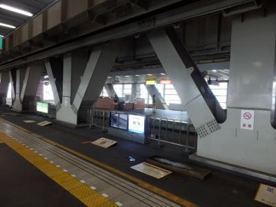 千葉中央「炭火焼き まる串」8