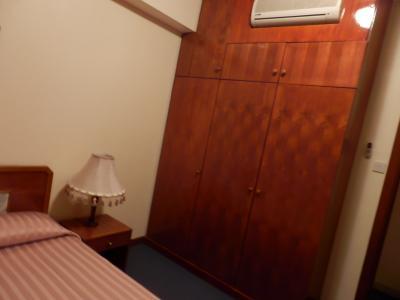 ブルネイ「Jubilee Hotel」3
