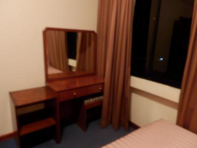 ブルネイ「Jubilee Hotel」4