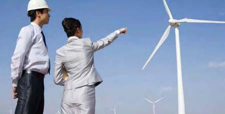 役に立たない再生可能エネルギー