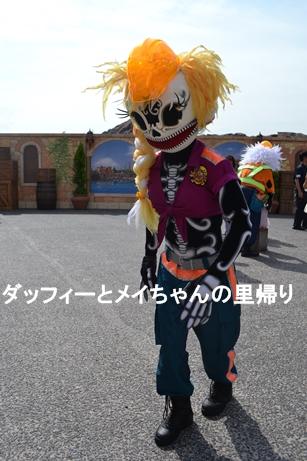 2014-9-18 9-19用 (2)