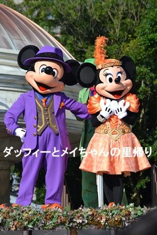 2014--9-13 10-5用 (4)