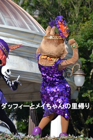 2014-9-13 10-7用 (5)
