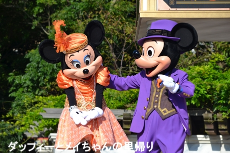 2014-9-13 10-9用 (1)