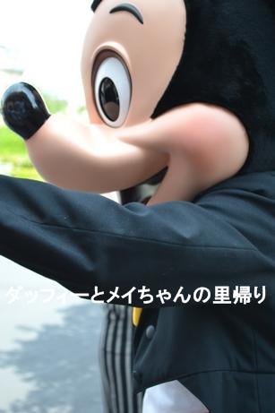 2014-9-23 10-10用 (5)