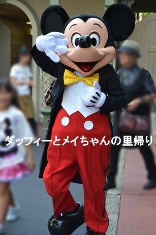 2014-9-23 10-10用 (3)