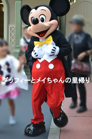 2014-9-23 10-10用 (2)