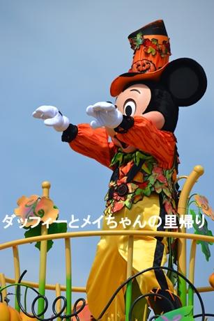 2014-9-23 10-13用 (5)