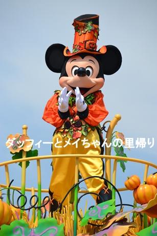 2014-9-23 10-13用 (2)