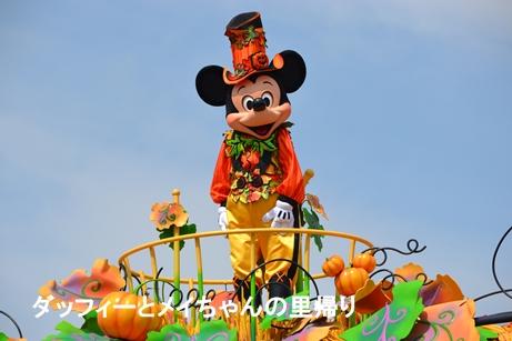 2014-9-23 10-31用 (6)