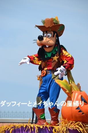 2014-9-23 10-31用 (4)