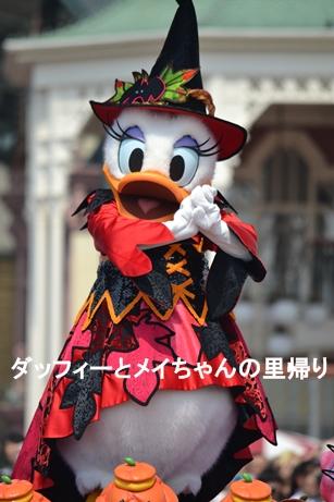 2014-9-23 10-31用 (2)
