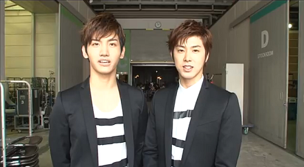 homin21.png