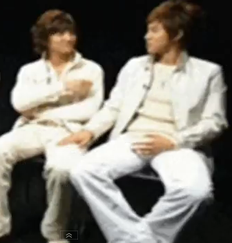 homin22.png