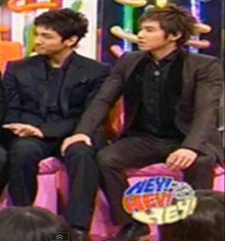homin23.png