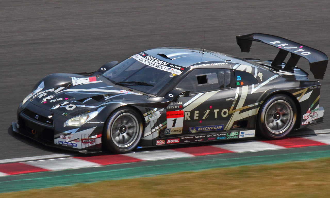 REITO MOLA GT-R(20130817)