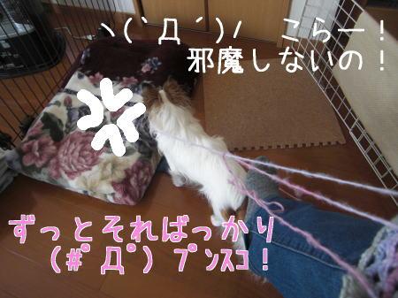 Aブログ2013102601