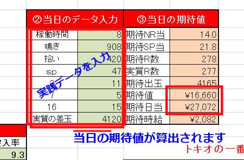 bakuro_keisanki_nyuuryoku04.jpg