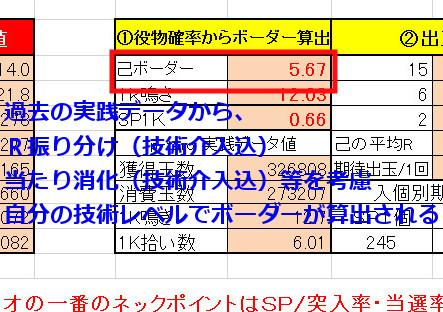 bakuro_keisanki_nyuuryoku05.jpg