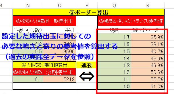 bakuro_keisanki_nyuuryoku08.jpg
