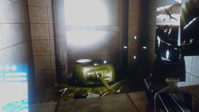 バトルタンク 1943