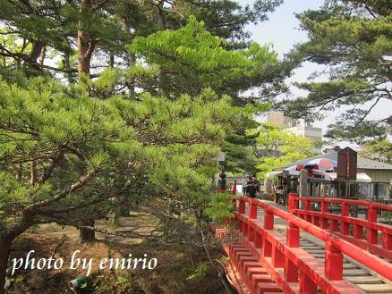 0613松島5