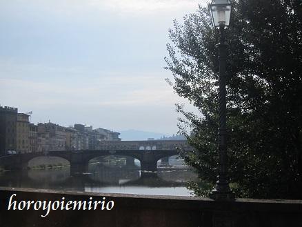 1014フィレンツェ15