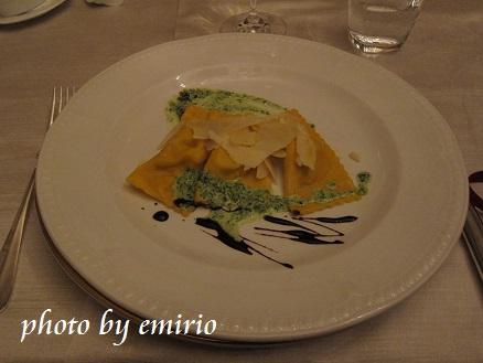 1105晩餐8