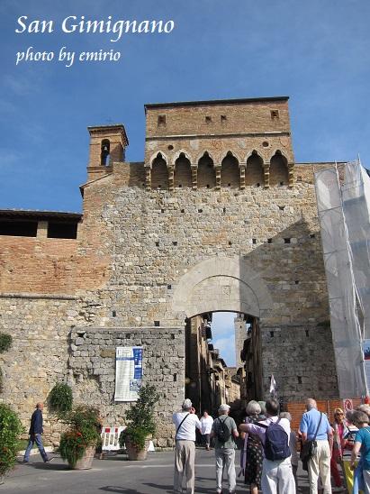 1110San Gimignano1