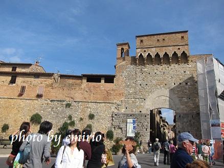 1110San Gimignano2