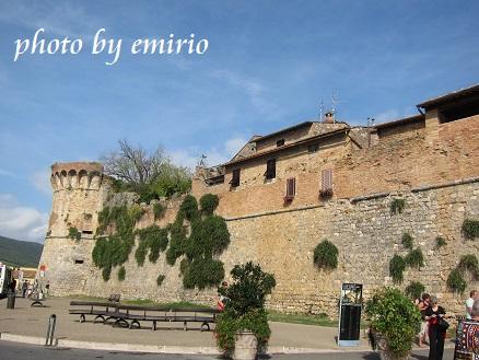 1110San Gimignano3