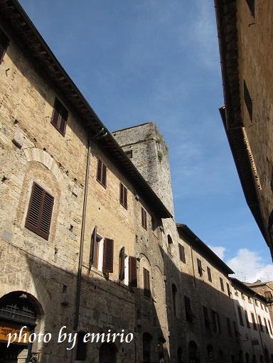 1110San Gimignano4