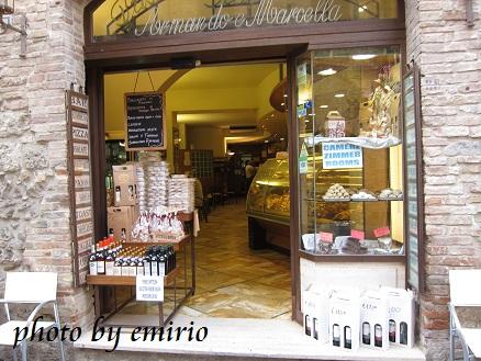 1110San Gimignano6
