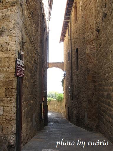 1110San Gimignano8