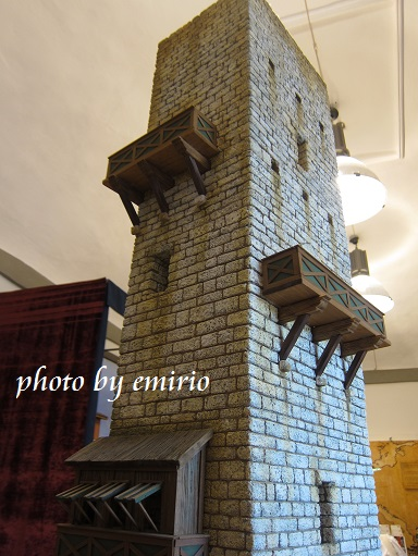 1110San Gimignano10