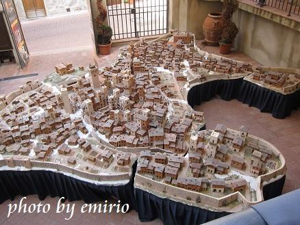 1110San Gimignano11