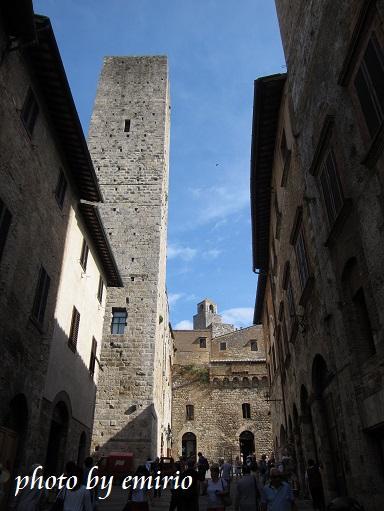 1110San Gimignano12