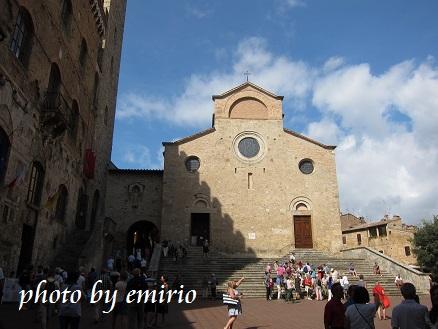 1110San Gimignano13